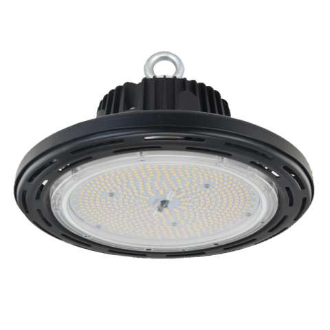 GEO Integrated LED High Bay 75W 4000K