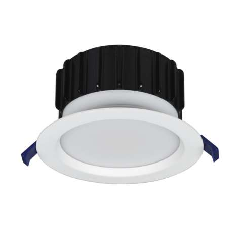 MILENA Integrated LED Downlight (6-27W)