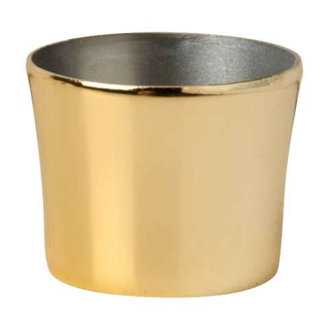 Gold Lamp Base E14/B15